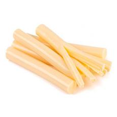 Сыр Моцарелла ALTIMILK String Cheese 500 гр (сырный борт)