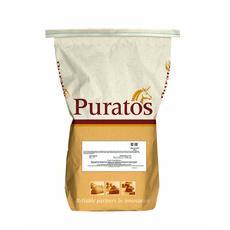 Смесь для сдобных изделий Изи Сдоба Пуратос ~ 25 кг