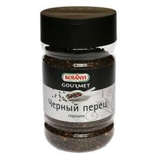Перец черный горошек Kotanyi 600 гр