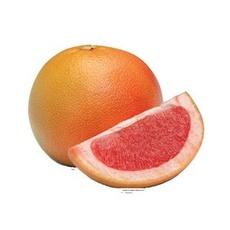 Грейпфрут кг *
