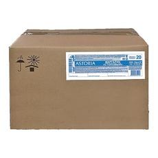 Маргарин столовый 40% Астория (M680) ~ 20 кг