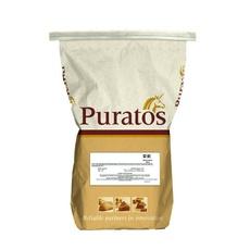 Смесь для приготовления белкового крема Палома Бланка Пуратос ~ 10 кг