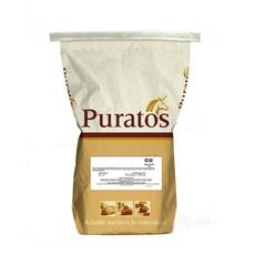 Смесь для хлеба Таленто овсяный Пуратос ~ 25 кг