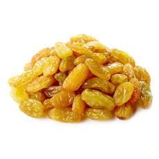Изюм золотой 1 сорт ~ 1 кг