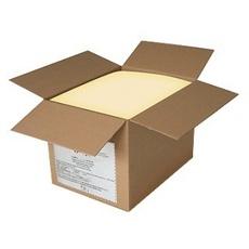 Масло сливочное Крестьянское ГОСТ 72,5% ММЗ ~ 10 кг
