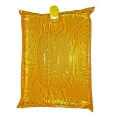 Жир жидкий для фритюра Астория гофрокороб 10 л (9,1 кг)