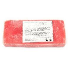 Филе тунца Еллоуфин ААА+ ~ 400-500 гр