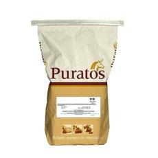 Смесь Изи Криспи Кейк для американского печенья Пуратос ~ 15 кг
