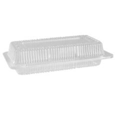 Контейнер прозрачный пластик РК-19 800 мл 480 шт