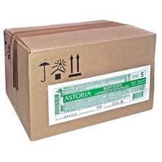 Маргарин универсальный 70% Астория (M671) ~ 5 кг