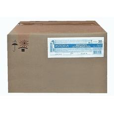 Маргарин столовый 82% Астория (M620) ~ 20 кг