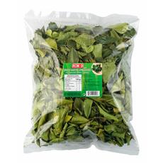 Каффир-лайм листья сушеные 100 гр
