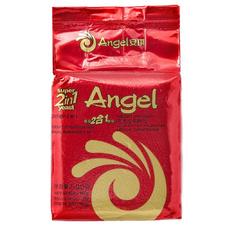 Дрожжи хлебопекарные сухие инстантные 2 в 1 Angel 500 гр